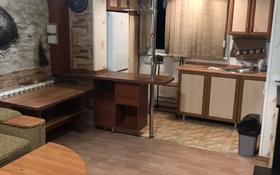2-комнатная квартира, 50 м² посуточно, Север 53 за 9 000 〒 в Шымкенте, Енбекшинский р-н