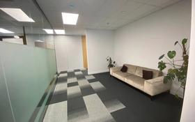 Офис площадью 732 м², Сарыарка 5 — Кенесары за 365 млн 〒 в Нур-Султане (Астане), Сарыарка р-н
