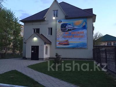 Здание, Казахстан 87/4 площадью 414 м² за 2 000 〒 в Усть-Каменогорске