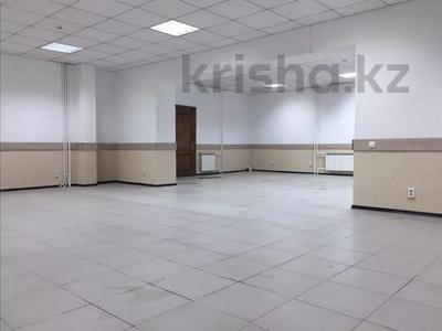 Здание, Казахстан 87/4 площадью 414 м² за 2 000 〒 в Усть-Каменогорске — фото 2