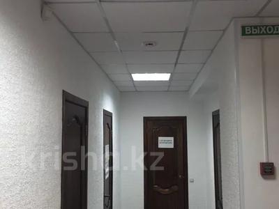 Здание, Казахстан 87/4 площадью 414 м² за 2 000 〒 в Усть-Каменогорске — фото 4