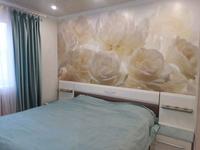 1-комнатная квартира, 41 м², 3/9 этаж по часам, Абая 130 за 2 000 〒 в Алматы, Бостандыкский р-н