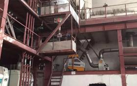 Мельница, Мукомольное обрудование за 80 млн 〒 в Караганде