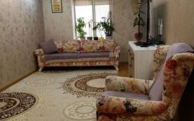 3-комнатная квартира, 70 м², 3/5 этаж, 15-й мкр за 19 млн 〒 в Актау, 15-й мкр
