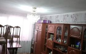 4-комнатная квартира, 76.6 м², 1/5 этаж, Мкр. Акмечить 10 за 15 млн 〒 в