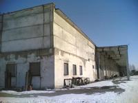 Промбаза 0.3888 га, Восточный промрайон за 150.5 млн 〒 в Павлодаре