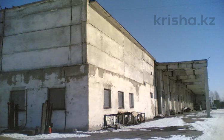Промбаза 0.3888 га, Центральная за ~ 123.4 млн 〒 в Павлодаре