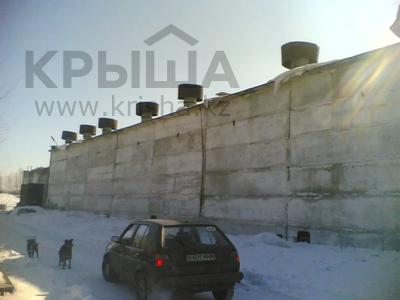 Промбаза 0.3888 га, Центральная за ~ 123.4 млн 〒 в Павлодаре — фото 2