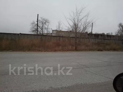 Промбаза 0.3888 га, Центральная за ~ 123.4 млн 〒 в Павлодаре — фото 3