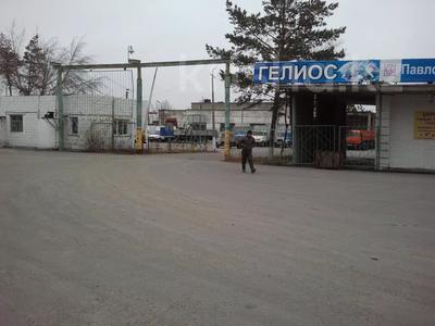 Промбаза 0.3888 га, Центральная за ~ 123.4 млн 〒 в Павлодаре — фото 4
