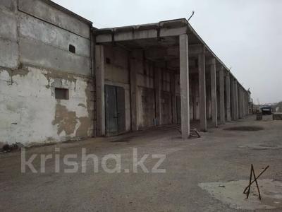 Промбаза 0.3888 га, Центральная за ~ 123.4 млн 〒 в Павлодаре — фото 5