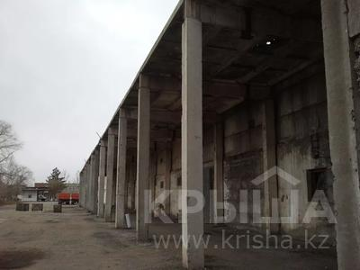 Промбаза 0.3888 га, Центральная за ~ 123.4 млн 〒 в Павлодаре — фото 6