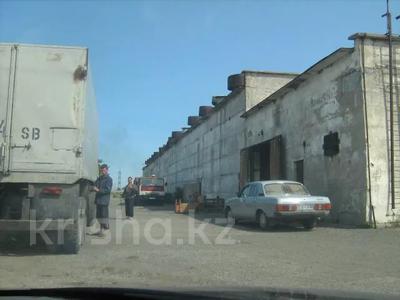 Промбаза 0.3888 га, Центральная за ~ 123.4 млн 〒 в Павлодаре — фото 7
