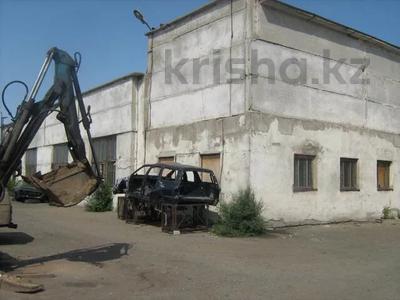 Промбаза 0.3888 га, Центральная за ~ 123.4 млн 〒 в Павлодаре — фото 8