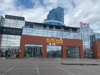 Офис площадью 1105 м²