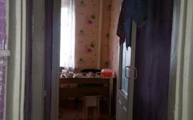 4-комнатная квартира, 94.8 м², 2/3 этаж, Шугаева 48/26 за ~ 12.1 млн 〒 в Семее