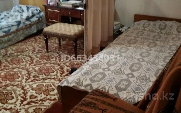 1 комната, 14 м², улица Зенкова 94 — Шевченко за 32 000 〒 в Алматы