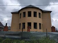 15-комнатный дом, 500 м², 20 сот.