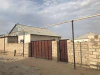3-комнатный дом, 80 м², 6 сот., Жулдыз 12 за 10 млн 〒 в Актау