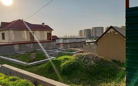 Участок 10 соток, Нурсат 657 — Шаяхметова за 40 млн 〒 в Шымкенте, Каратауский р-н