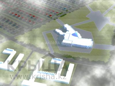 Участок 10 соток, Косшы за 1.8 млн 〒 — фото 4
