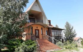 5-комнатный дом, 450 м², 100 сот., мкр Тастыбулак за 199.9 млн 〒 в Алматы, Наурызбайский р-н