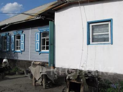 4-комнатный дом, 100 м², 6 сот., Рылеева — Железнодорожная за 6 млн 〒 в Усть-Каменогорске