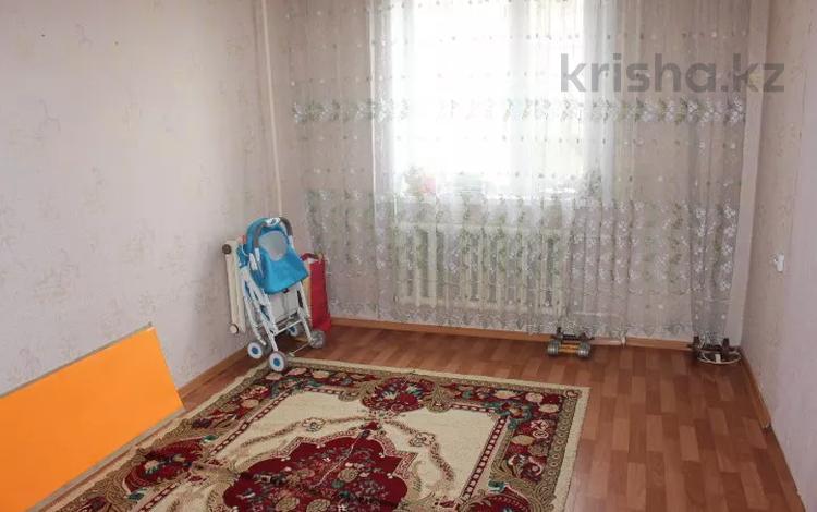 3-комнатная квартира, 72 м², 2/10 этаж, Ломова 135 — Кутузова за 18 млн 〒 в Павлодаре