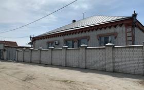 7-комнатный дом, 280 м², 10 сот., Богенбай батыра — Некрасова за 50 млн 〒 в Семее