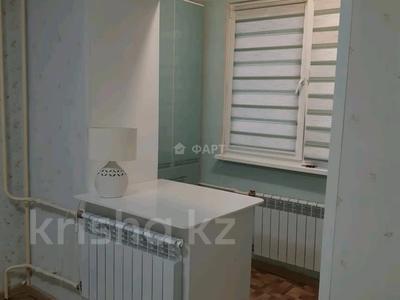 3-комнатная квартира, 80 м², 3/5 этаж, Клочкова — Габдуллина за 43 млн 〒 в Алматы, Бостандыкский р-н