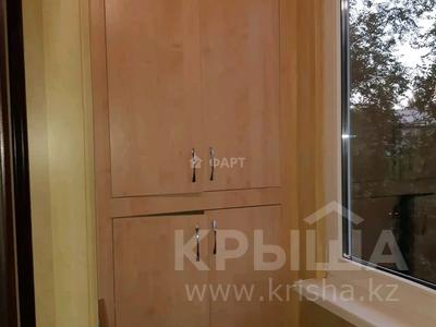 3-комнатная квартира, 80 м², 3/5 этаж, Клочкова — Габдуллина за 43 млн 〒 в Алматы, Бостандыкский р-н — фото 10