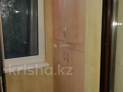 3-комнатная квартира, 80 м², 3/5 этаж, Клочкова — Габдуллина за 43 млн 〒 в Алматы, Бостандыкский р-н — фото 12