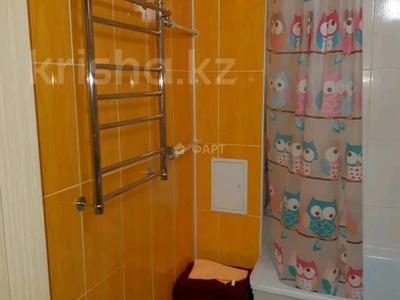 3-комнатная квартира, 80 м², 3/5 этаж, Клочкова — Габдуллина за 43 млн 〒 в Алматы, Бостандыкский р-н — фото 14