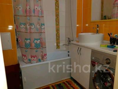 3-комнатная квартира, 80 м², 3/5 этаж, Клочкова — Габдуллина за 43 млн 〒 в Алматы, Бостандыкский р-н — фото 16