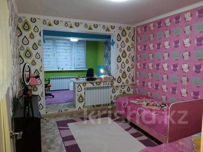 3-комнатная квартира, 80 м², 3/5 этаж, Клочкова — Габдуллина за 43 млн 〒 в Алматы, Бостандыкский р-н — фото 18