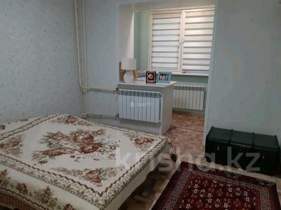 3-комнатная квартира, 80 м², 3/5 этаж, Клочкова — Габдуллина за 43 млн 〒 в Алматы, Бостандыкский р-н — фото 2