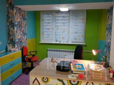 3-комнатная квартира, 80 м², 3/5 этаж, Клочкова — Габдуллина за 43 млн 〒 в Алматы, Бостандыкский р-н — фото 21