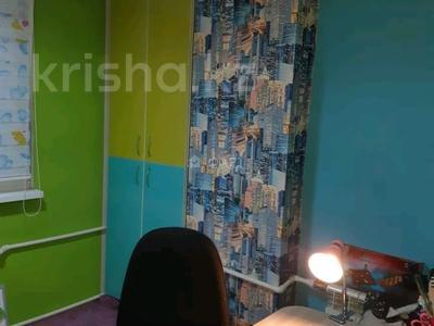 3-комнатная квартира, 80 м², 3/5 этаж, Клочкова — Габдуллина за 43 млн 〒 в Алматы, Бостандыкский р-н — фото 23