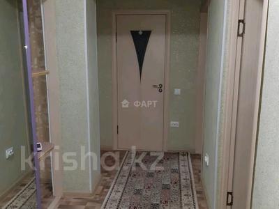 3-комнатная квартира, 80 м², 3/5 этаж, Клочкова — Габдуллина за 43 млн 〒 в Алматы, Бостандыкский р-н — фото 25