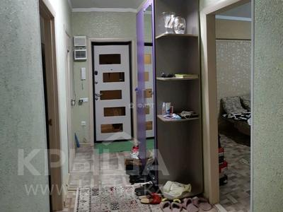3-комнатная квартира, 80 м², 3/5 этаж, Клочкова — Габдуллина за 43 млн 〒 в Алматы, Бостандыкский р-н — фото 26