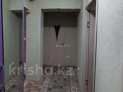 3-комнатная квартира, 80 м², 3/5 этаж, Клочкова — Габдуллина за 43 млн 〒 в Алматы, Бостандыкский р-н — фото 27