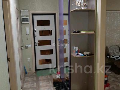 3-комнатная квартира, 80 м², 3/5 этаж, Клочкова — Габдуллина за 43 млн 〒 в Алматы, Бостандыкский р-н — фото 28