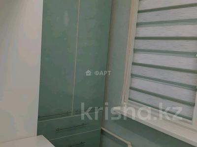 3-комнатная квартира, 80 м², 3/5 этаж, Клочкова — Габдуллина за 43 млн 〒 в Алматы, Бостандыкский р-н — фото 3