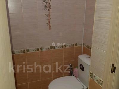 3-комнатная квартира, 80 м², 3/5 этаж, Клочкова — Габдуллина за 43 млн 〒 в Алматы, Бостандыкский р-н — фото 4