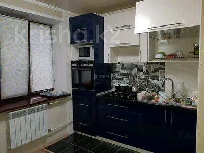 3-комнатная квартира, 80 м², 3/5 этаж, Клочкова — Габдуллина за 43 млн 〒 в Алматы, Бостандыкский р-н — фото 5