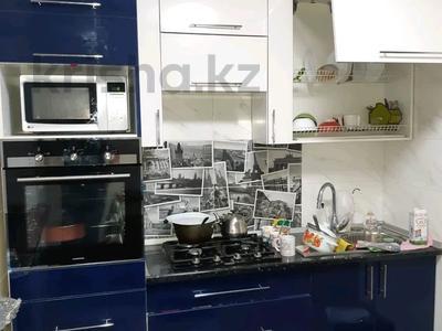 3-комнатная квартира, 80 м², 3/5 этаж, Клочкова — Габдуллина за 43 млн 〒 в Алматы, Бостандыкский р-н — фото 6