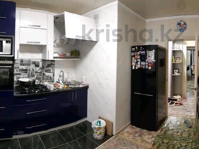 3-комнатная квартира, 80 м², 3/5 этаж, Клочкова — Габдуллина за 43 млн 〒 в Алматы, Бостандыкский р-н — фото 7