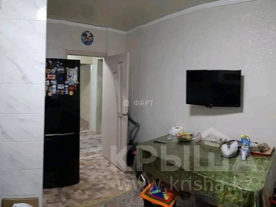 3-комнатная квартира, 80 м², 3/5 этаж, Клочкова — Габдуллина за 43 млн 〒 в Алматы, Бостандыкский р-н — фото 8