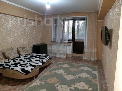 3-комнатная квартира, 80 м², 3/5 этаж, Клочкова — Габдуллина за 43 млн 〒 в Алматы, Бостандыкский р-н — фото 9