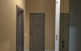 2-комнатная квартира, 63.4 м², 5/10 этаж помесячно, Е-755 11/2 за 170 000 〒 в Нур-Султане (Астана), Есиль р-н